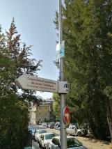 congres anciens combattans aix les bains 2019 ufaacvg interprete italien francais les mots de gianni