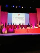 congres anciens combattants 2019 interpretariat italien français les mots de gianni