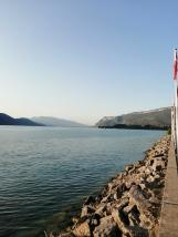 lac du bourget grand port aix les bains 20092019