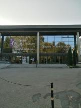 palais congrès aix les bains interpretariat conference italien français